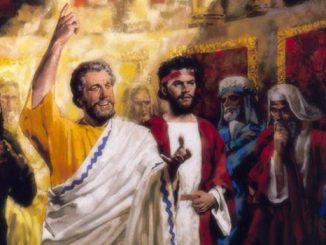 Sumber Ilustrasi: sabbathsermons.com